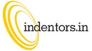 Indentors.in